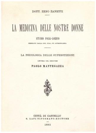 superstizioni-marchigiane-BELLA-PAGINA2-325x450