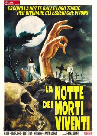 1187LA_NOTTE_DEI_MORTI_VIVENTI-321x450