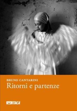 16827243_ritorni-partenze-il-nuovo-libro-di-poesia-di-bruno-cantarini-4