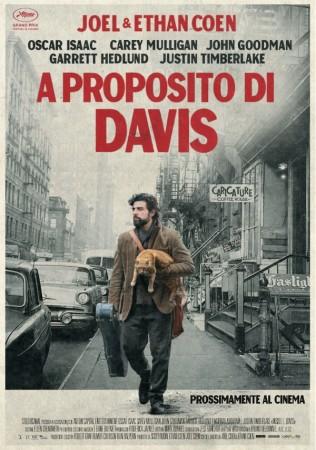 A-proposito-di-Davis
