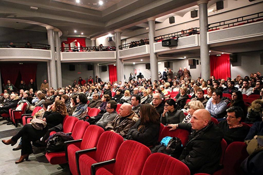 Assemblea_Banca_Marche_Cinema_Italia (3)
