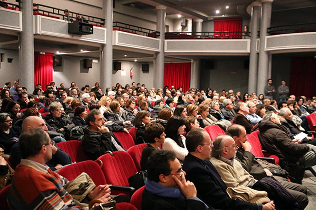 Assemblea_Banca_Marche_Cinema_Italia (4)