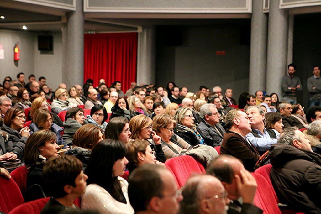 Assemblea_Banca_Marche_Cinema_Italia (5)