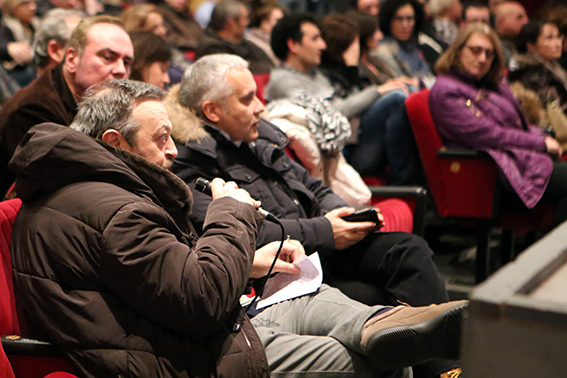 Assemblea_Banca_Marche_Cinema_Italia (6)
