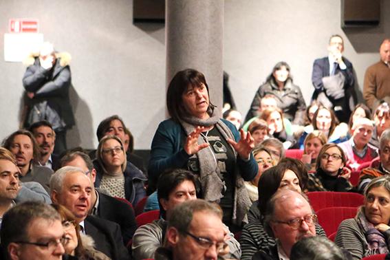 Assemblea_Banca_Marche_Cinema_Italia (7)