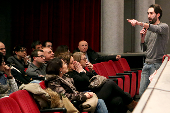 Assemblea_Banca_Marche_Cinema_Italia (9)