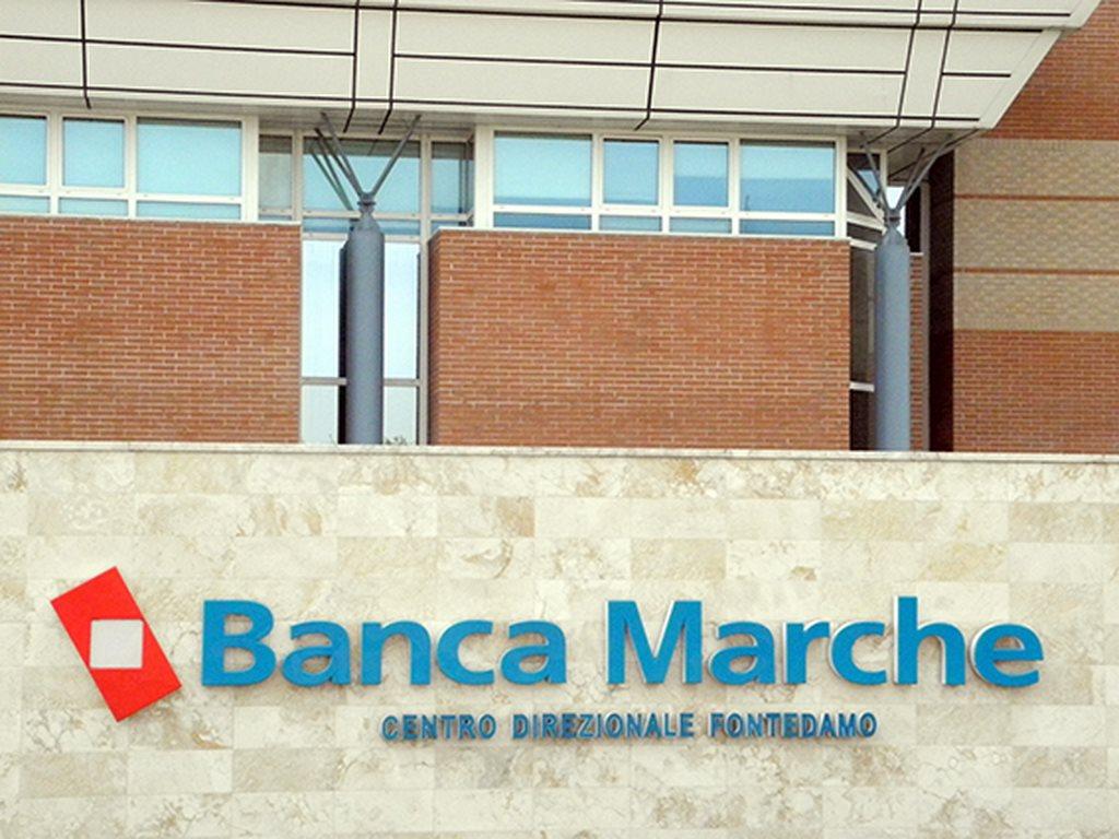 Banca_Marche_Jesi (5)