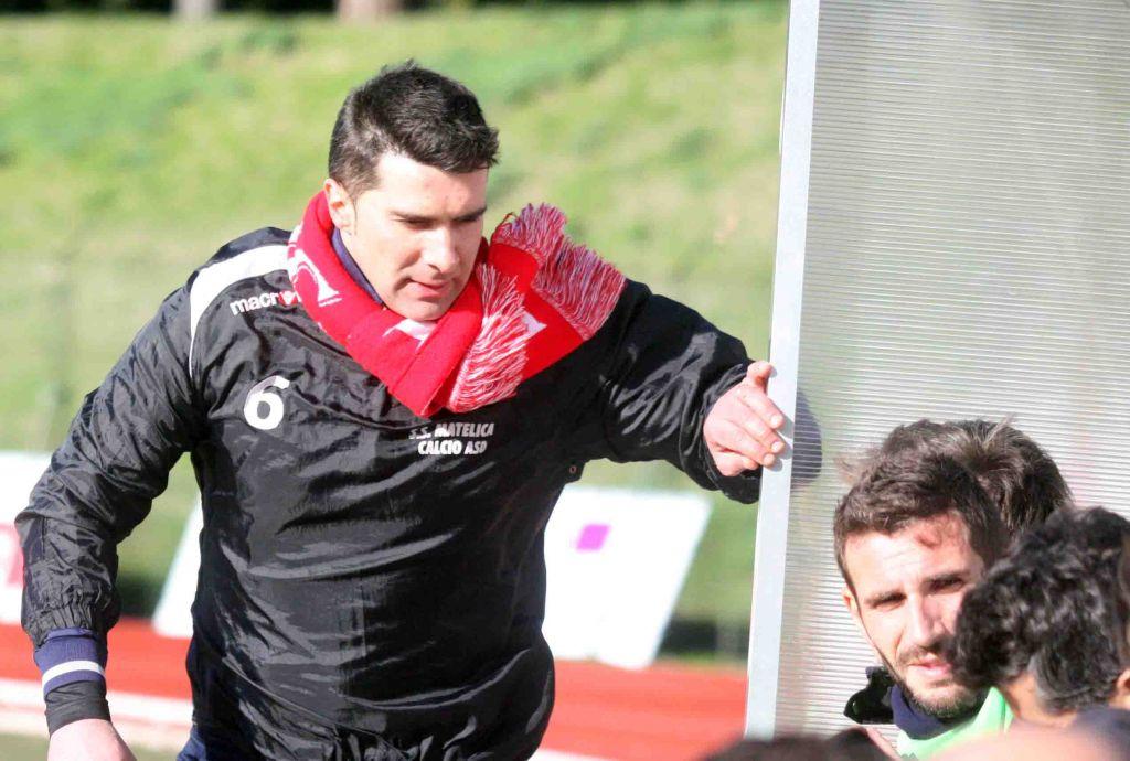 Carucci (1)