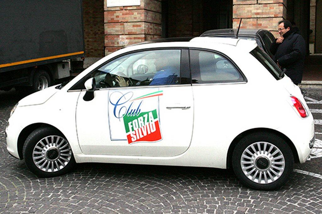 Club_Forza_Silvio (2)