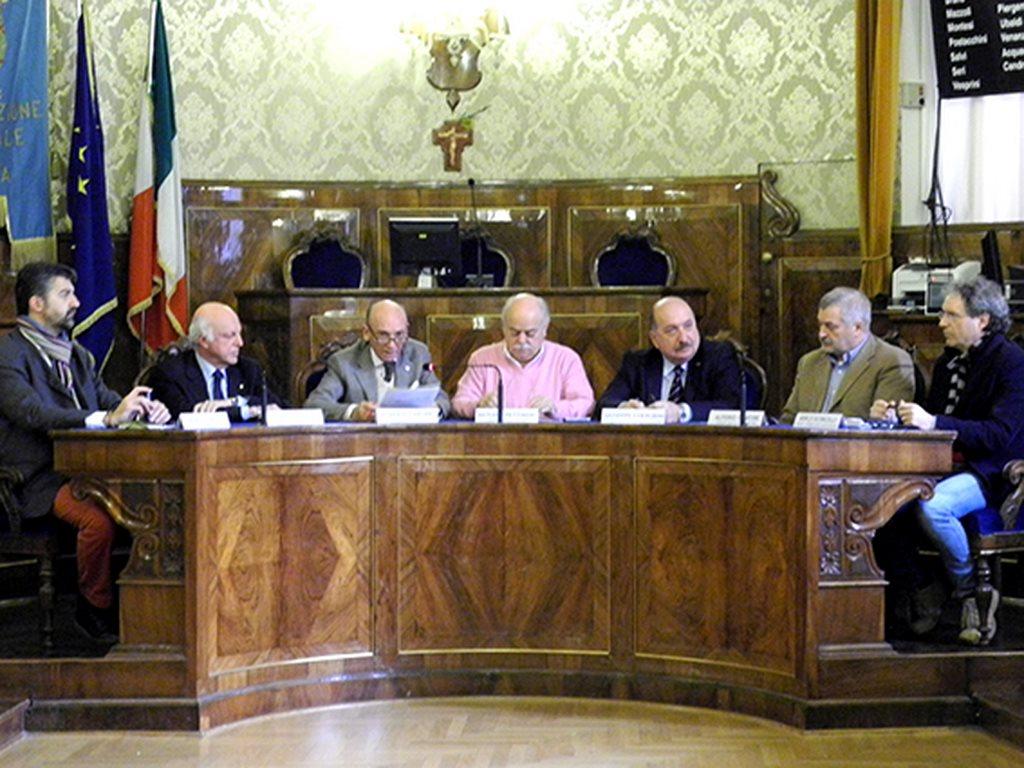 Conferenza_Mille_Miglia (3)