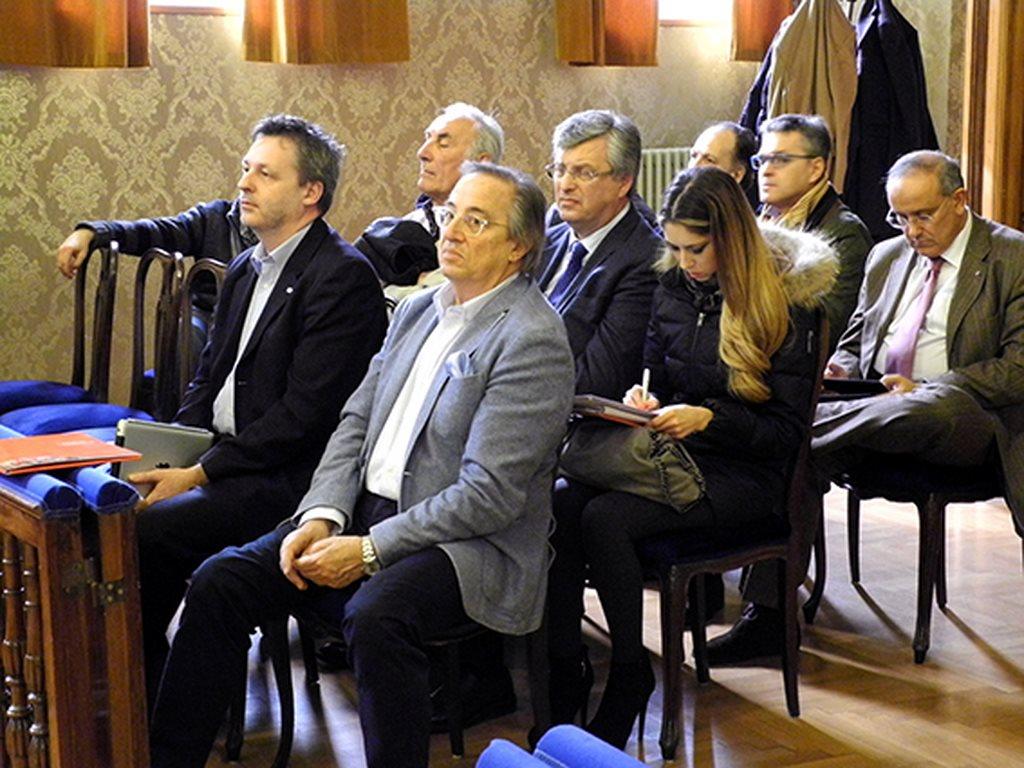 Conferenza_Mille_Miglia (4)