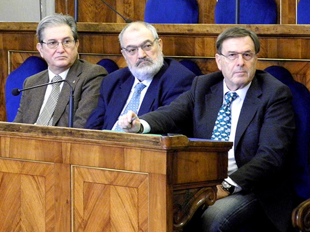 Conferenza_Mille_Miglia (5)