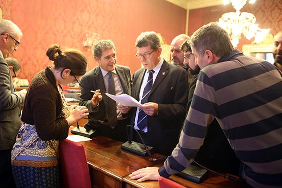 Consiglio_febbraio_2014 (1)