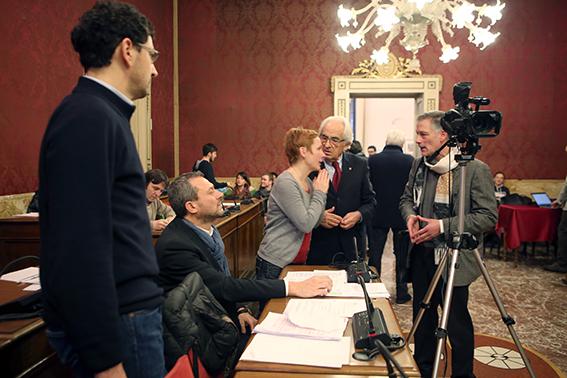 Consiglio_febbraio_2014 (2)