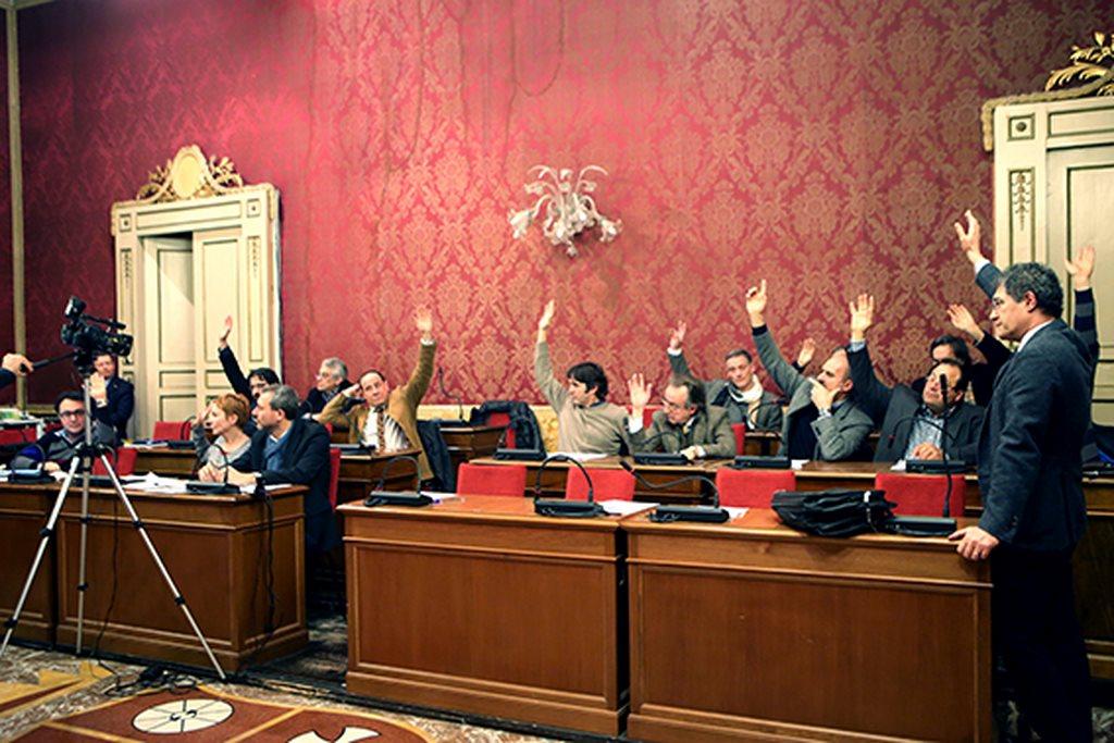 Consiglio_febbraio_2014 (6)