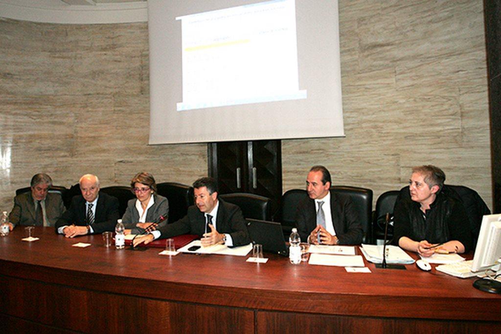 Convegno_Camera_Commercio_Macerata (2)