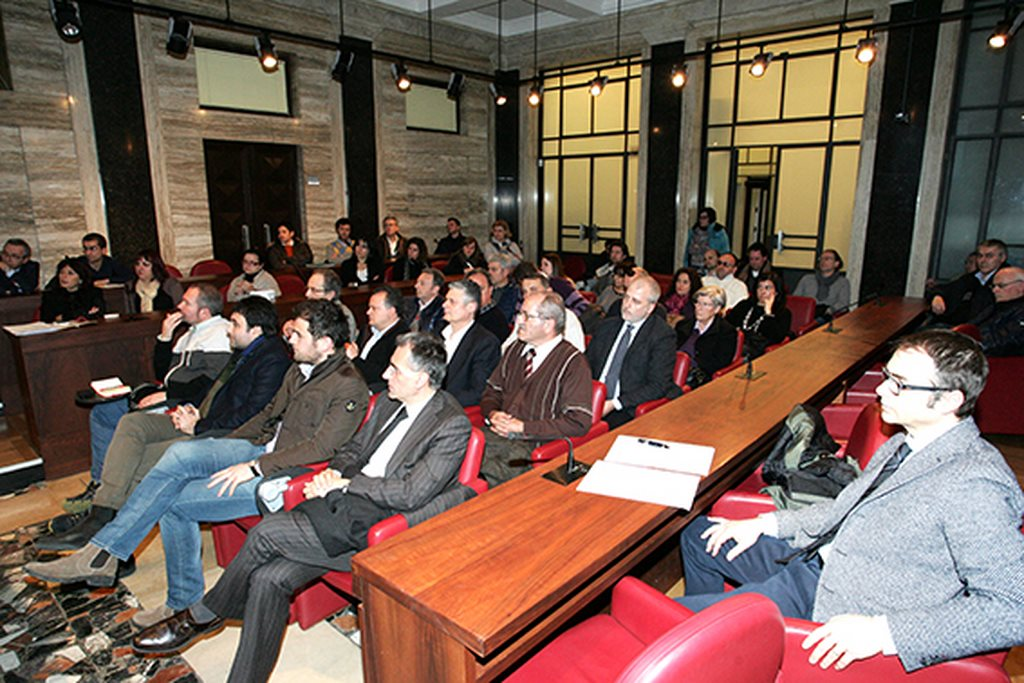 Convegno_Camera_Commercio_Macerata (7)