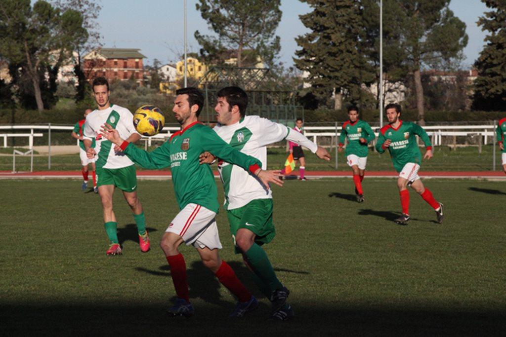 Corridonia-Castelfidardo (11)