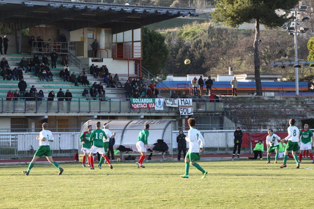 Corridonia-Castelfidardo (12)
