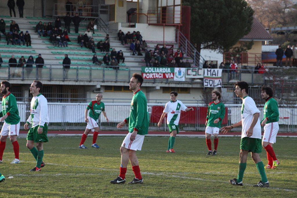 Corridonia-Castelfidardo (13)
