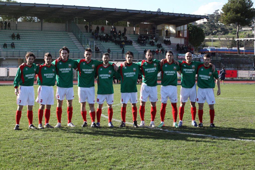 Corridonia-Castelfidardo (16)