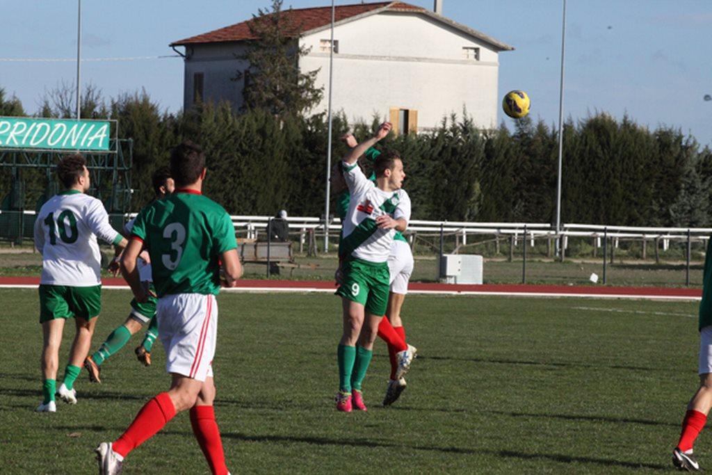 Corridonia-Castelfidardo (18)