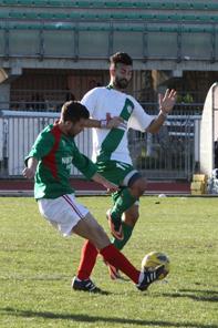 Corridonia-Castelfidardo (3)