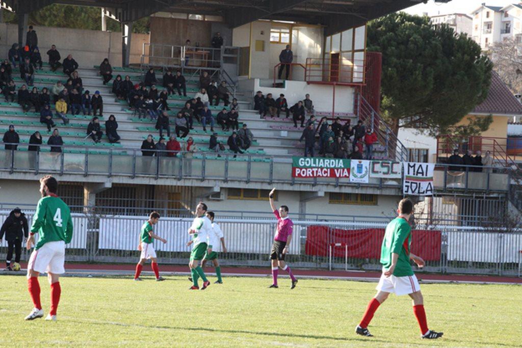 Corridonia-Castelfidardo (4)