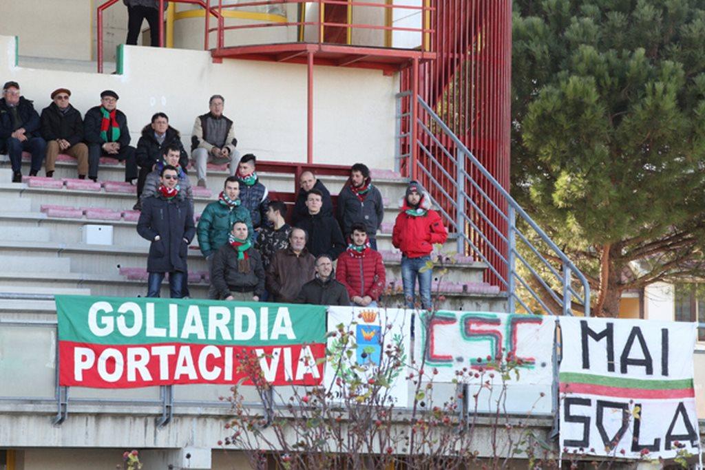 Corridonia-Castelfidardo (6)
