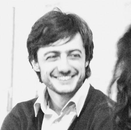 Daniele-Referza-2011-450x447