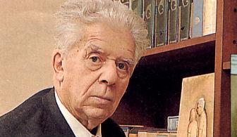 Eugenio-Montale1