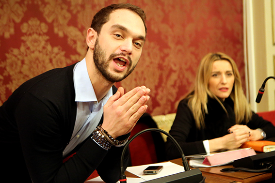Fabio_Massimo_Conti