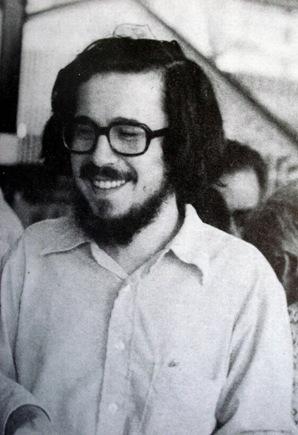 Furio-Jesi-in-una-istantanea-della-fine-anni-70