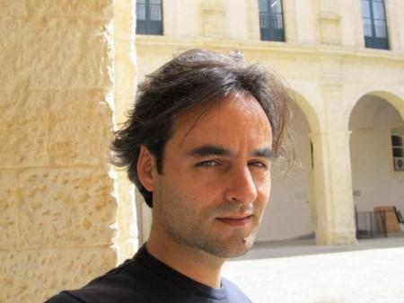 Gianluca-DAndrea