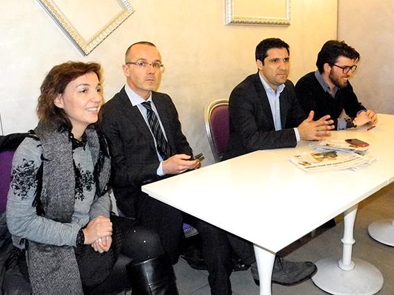 Gianluca_Fioretti_candidato_PD_Marche (1)