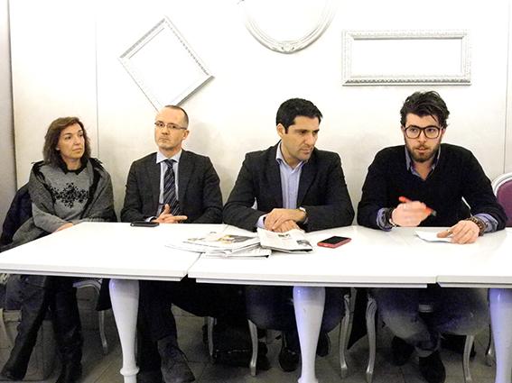 Gianluca_Fioretti_candidato_PD_Marche (3)