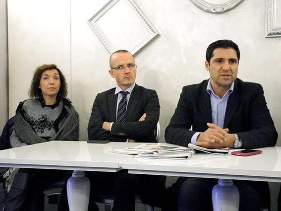 Gianluca_Fioretti_candidato_PD_Marche (4)