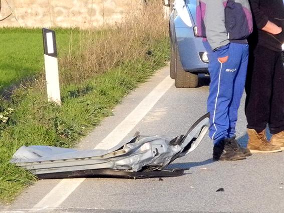 Incidente_mortale_Strada_Regina (3)