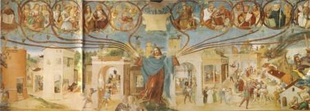 Lotto_affreschi_di_trescore_00-450x162