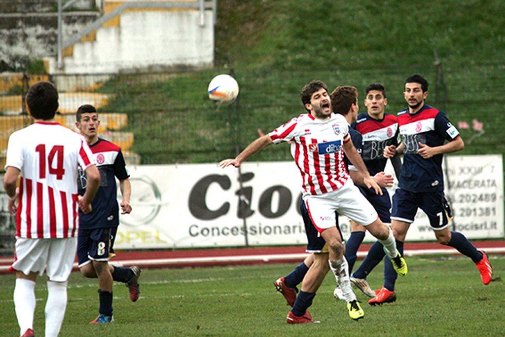 Maceratese_Vis_Pesaro (3)