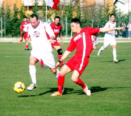Matelica-Ancona (11)