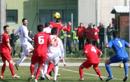 Matelica-Ancona (1)