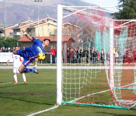 Matelica-Ancona (14)
