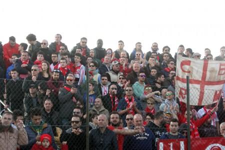 Matelica-Ancona (15)