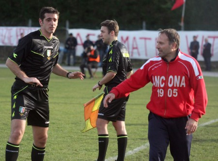 Matelica-Ancona (19)