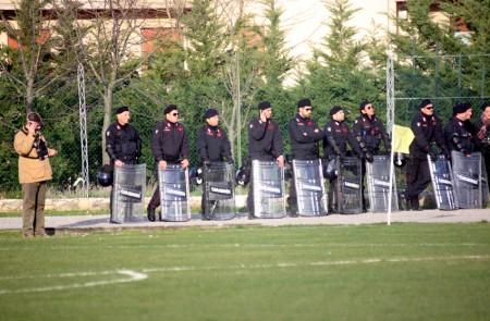 Matelica-Ancona (28)