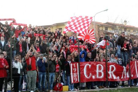 Matelica-Ancona (31)