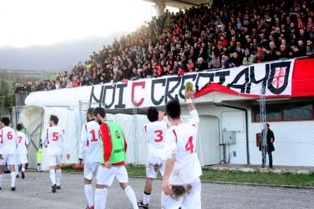 Matelica-Ancona (33)