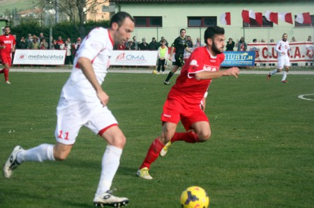 Matelica-Ancona (5)