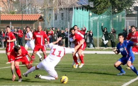 Matelica-Ancona (7)